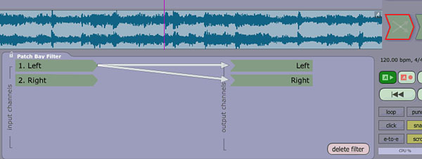 DJ Software - VirtualDJ - MASH UP FOR DUMMIES