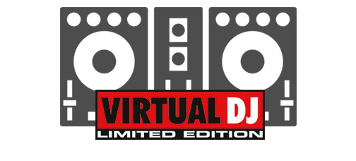 virtual dj exe uptodown