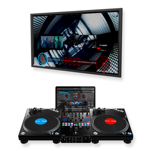 DJ Software - VirtualDJ - What's new in VirtualDJ 2018