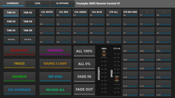 DJ Software - VirtualDJ - Download Addons