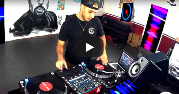 DJ Software - VirtualDJ - Featured DJs