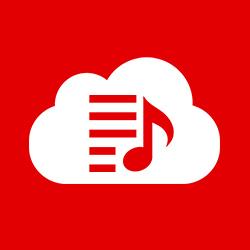 DJ Software - VirtualDJ - CloudLists