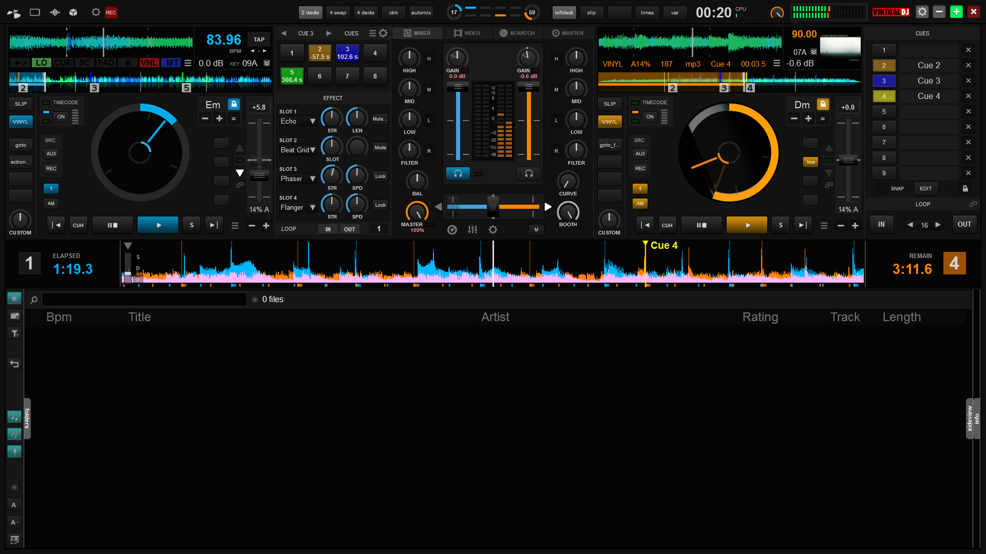 Download plugin virtual dj 8 pro download